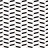 Seamless chevron pattern. Herringbone Woven Seamless Swatch Pattern Vector Illustration eps10. Seamless chevron pattern. Herringbone Woven Seamless Swatch vector illustration