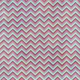 Seamless chevron pattern Royalty Free Stock Photos