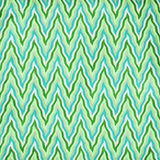Seamless chevron Stock Images