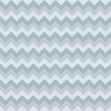 Seamless chevron pattern three colors, gray color. Royalty Free Stock Photo