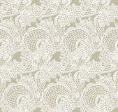 Seamless chinese dragon texture. Seamless chinese dragon ivory lace texture Stock Photo