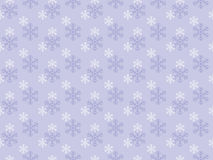 Seamless Christmas background Royalty Free Stock Photography