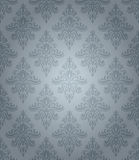 Seamless classic pattern Royalty Free Stock Photo
