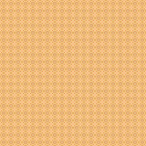 Seamless classic Pattern design Royalty Free Stock Photography