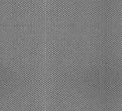 Seamless cloth texture Royalty Free Stock Images