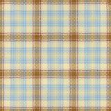 Seamless cloth texture Stock Photo
