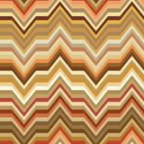 Seamless Color Abstract Retro Vector Background Royalty Free Stock Photography