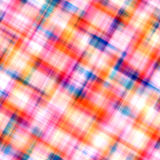 Seamless colorful pattern Stock Image