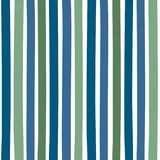 Seamless colorful pattern with vertical stripes. Pattern can be used for fabric design, t-shirts and textiles. Print for polygraphy, wallpaper, wrapping papers Stock Images