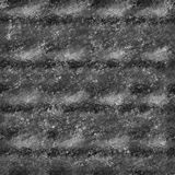 Seamless almost colorless wallpaper. Royalty Free Stock Photography