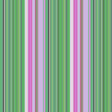 Seamless colourful bacground. Green and purple colourful striped background texture Royalty Free Stock Photo