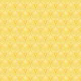 Seamless Column Pattern. Easy to edit Stock Images