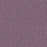 Seamless computer generated close up of knitted fabric texture b Royalty Free Stock Photos