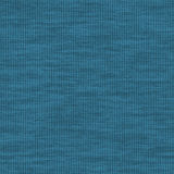 Seamless computer generated close up of knitted fabric texture b Royalty Free Stock Images