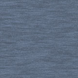 Seamless computer generated close up of knitted fabric texture b Stock Photo
