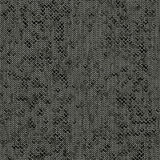 Seamless computer generated metal chain mail rusted and damaged Royalty Free Stock Photography