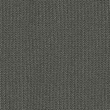 Seamless computer generated metal chain mail texture not damaged Stock Photography