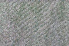 Seamless concrete texture Royalty Free Stock Photos