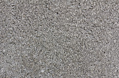 Seamless concrete texture Stock Photo