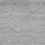 Seamless concrete texture Royalty Free Stock Photography