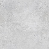 Seamless concrete texture Royalty Free Stock Image