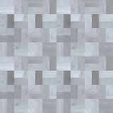 Seamless Concrete Texture Royalty Free Stock Photos