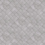 Seamless concrete texture Royalty Free Stock Images