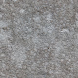 Seamless concrete texture Royalty Free Stock Photo