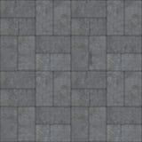 Seamless Concrete textures Stock Photo