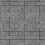 Seamless Concrete textures Royalty Free Stock Photos