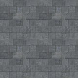 Seamless Concrete textures Stock Photo