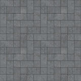 Seamless Concrete textures Stock Photos