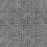 Seamless Concrete textures Royalty Free Stock Photography
