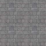 Seamless Concrete textures Stock Images