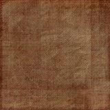 Seamless Corduroy Royalty Free Stock Photos