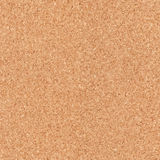 Seamless cork board texture Royalty Free Stock Photo