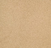 Seamless cork texture Royalty Free Stock Photos