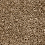 Seamless Corkboard carpet texture Stock Photography