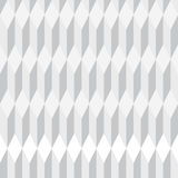 Seamless cubic pattern background. Vector illustration of seamless cubic pattern background Royalty Free Stock Photography