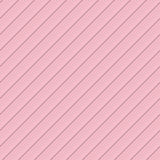 Seamless 3D diagonal stripe pattern background Stock Photography