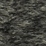 Seamless dark rock texture Stock Photo