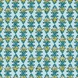 Seamless decorative  background. Print. Cloth design, wallpaper. Seamless  decorative background. Print. Cloth design, wallpaper Royalty Free Stock Photo