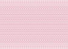 Free Seamless Delicate Diamond Pattern Pink Violet Royalty Free Stock Image - 96319226