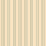 Seamless delicate vintage pattern. Royalty Free Stock Images