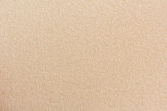 Seamless delicate wallpaper pattern Paper textured background Royalty Free Stock Image