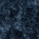 Seamless Denim Jeans Texture Royalty Free Stock Photo