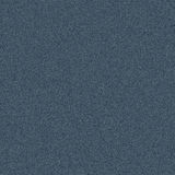 Seamless Denim Jeans Texture  Stock Image