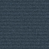 Seamless Denim Jeans Texture Stock Photo