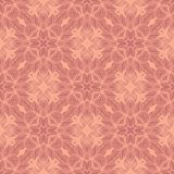 SEAMLESS DENSE FLOWER PATTERN BACKGROUND. Seamless  background pattern for use in fabrics , web backgrounds , art , styling , prints , designing Stock Images