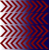 Seamless design pattern royalty free stock photo